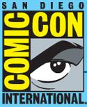 San Diego Comic Con (7/9-7/12)