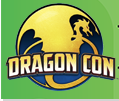 Dragon Con (9/4-9/7)